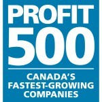 Pacific Quorum is one of Canada's fastest growing companies