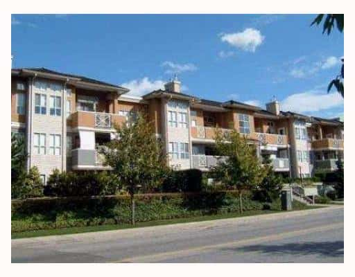 PQ to provide strata management services to Nelson on the Park in Burnaby
