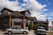 Pacific Quorum to provide strata management services Village Square in Coquitlam