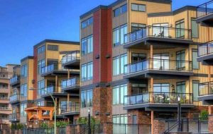 PQ subsidiary to provide Strata Management services to Ambrosi Court in Kelowna.
