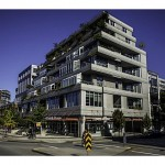 PQ to provide property management services to Loft 495 in Vancouver