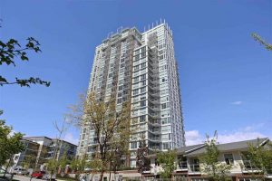 PQ to provide strata management services to Parkside at Victoria Hill in New Westminster