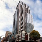 PQ to provide property management services to Beasley in Vancouver