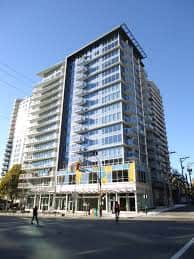 PQ to provide property management services to Modern in Vancouver