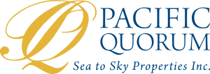 PQ Sea to Sky Logo